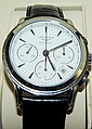 Longines Automatic wrist watch in case