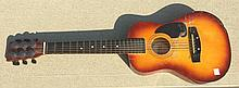 First Act Child Size Guitar