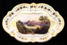 18th & 19th  Century Antique and Fine Art Auction ~ Session 1