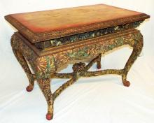 18th & 19th  Century Antique and Fine Art Auction ~ Session 2
