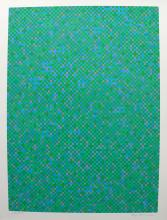 Tony Bechara Orion Hand Signed Limited Edition Serigraph