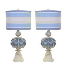 Pinchot Table Lamp - Set 2