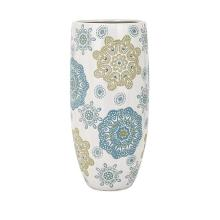 Essentials Reflective Vase