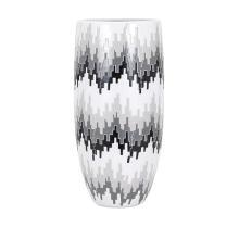 Essentials Jazz Vase