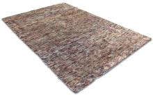 Jute Knotted Carpet 6 X 9