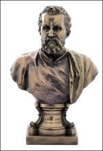 Sculpture, Hand Blown Glass, Statuary