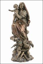 Fine Jewelry, Signed Art & Sculptures