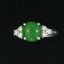 Artistic Galleries Fine Art & Jewelry Sale