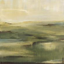 Original-Terri Burris-Moss Hill