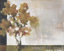 Original-Terri Burris-Good Earth