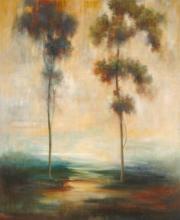 Original-Simon Addyman-Two Trees