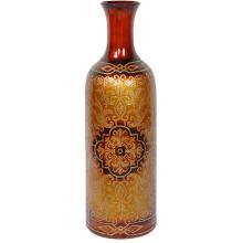 Dijon Opulence Vase
