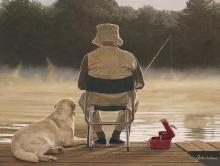 John Weiss - Making Memories