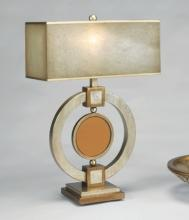 Table Lamp 30.5