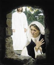 Liz Lemon Swindle - Why Weepest Thou?