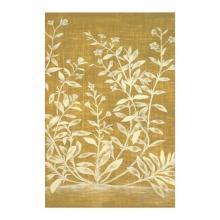 Jinny Lee - Floral Tapestry II