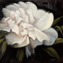 Original-Joseph Cates-Flower I