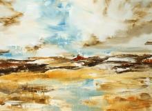 Original-Liz Jardine-Sand Dunes