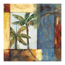 Judeen - Tropic Study II