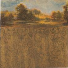 Original-Liz Jardine-Sunny Orchard IV