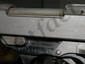 CARL WALTERS P38 SLIDE W/ P1 BASE 9MM