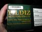 YILDIZ SHOTGUN SP2 ME 12/3 MAGNUM