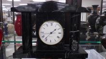 Quartz Mantle Clock