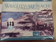Wrightsville Beach, a Pictorial History