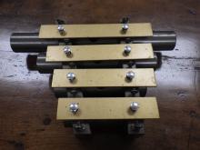 Vintage Xylophone