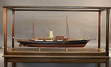 Corsair IV