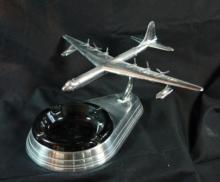 B-36 Peacemaker Ashtray