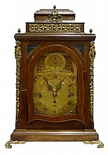 Antiques, watches & collectibles: Spanish private collection