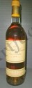 1 Bouteille YQUEM  1976