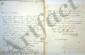 Jeanne Louise Genet, Madame CAMPAN (1752-1822). 2 L.A.S., 1818-1821, au marquis de LALLY-TOLENDAL ; 2 et 1 pages in-4.