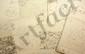 MINISTRES. 50 lettres ou pièces, la plupart L.A.S. au comte, puis marquis de LALLY-TOLENDAL, 1815-1829 (plus quelques pièces jointes).