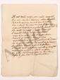 SUISSE. Environ 50 lettres ou pièces, la plupart du ou au marquis de LALLY-TOLENDAL, 1821-1825 (mouill. et petits défauts à certaines pièces).