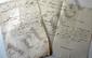 Famille d'ACHE. 32 lettres ou pièces, dont 21 sur vélin, la plupart signées de LOUIS XV ou LOUIS XVI (secrétaires), et par le ministre de la Marine, 1717-1823 ; plusieurs avec sceaux de cire pendants.