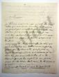 Jean-Georges, vicomte de FUMEL (1721-1788) colonel, major-général de l'armée des Indes, il seconda Lally dans la prise du Fort Saint-David et dans les expéditions de Tanjaour et de Madras ; ramené en Europe comme prisonnier de guerre après la