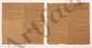 Thomas-Arthur de LALLY-TOLENDAL. MANUSCRIT autographe signé, Refflexions, avec copies et minutes autographes de 5 lettres, 1764 ; 7 pages et demie petit in-fol.