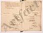 Conseil supérieur de PONDICHERY. 6 L.S. par le président et plusieurs conseillers, Pondichéry 1758, aux syndics et directeurs généraux de la Compagnie des Indes (dont une à leur « Comité secret »), à Paris ; 55 pages in-fol., dont 4 cahiers liés d'un