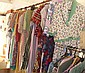 Collection of thirty one assorted 1960's blouses &
