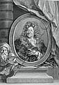 GIRARDON (François), sculpteur (1628-1715), par