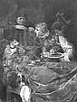 LUMINAIS EVARISTE (1822-1896)