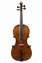 Brompton's - March 30th Sale of Fine Musical Instruments