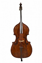 Brompton's - December 8th Sale of Musical Instruments