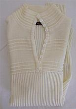 Cameron Diaz Screen-Worn Costume from the film