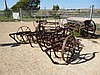 McCormich 13 row disc drill