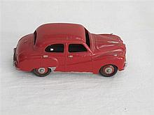 A Dinky Toy Post War Series 40J Austin Somerset