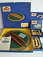 Three Hornby Dublo OO Gauge Accessories,