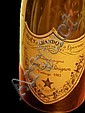 Moet & Chandon Cuvee Dom Perignon 1985 - one bottle